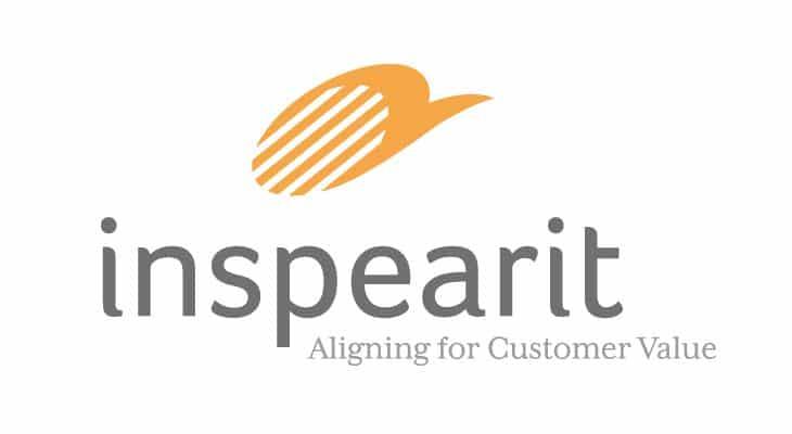 inspearit accompagne et accélère la transformation digitale de ses clients