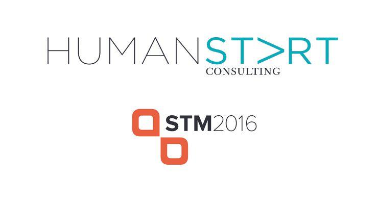 Human Start Consulting rejoint la liste des participants au Salon Talent Management 2016