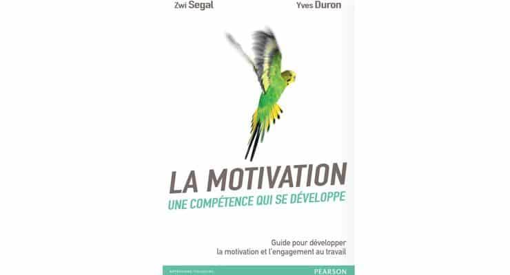 L'absence de motivation : un poison pour l'individu, un fléau pour l'entreprise