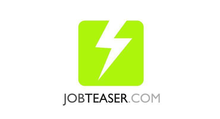 JobTeaser.com, acteur clé pour l'emploi des jeunes, équipe désormais plus de 100 écoles/universités de son Career Center !