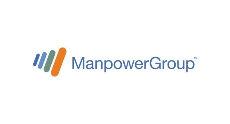 ManpowerGroup crée un lien permanent entre le monde de l'innovation et des start-up