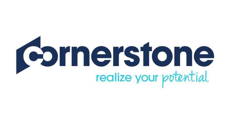 Kronos et Cornerstone OnDemand annoncent un partenariat cloud stratégique