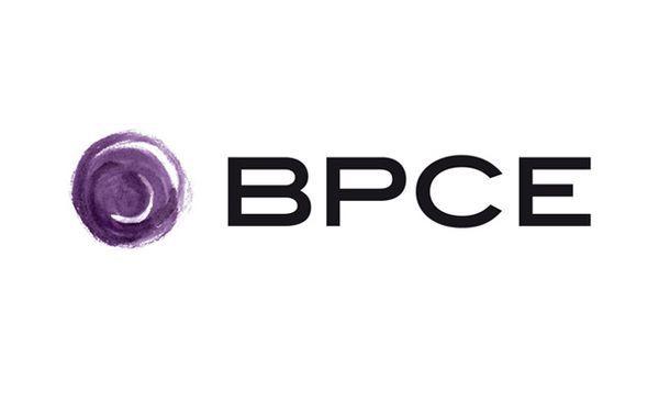 Le Groupe BPCE est récompensé pour sa vision et ses actions concrètes en matière de Digital RH