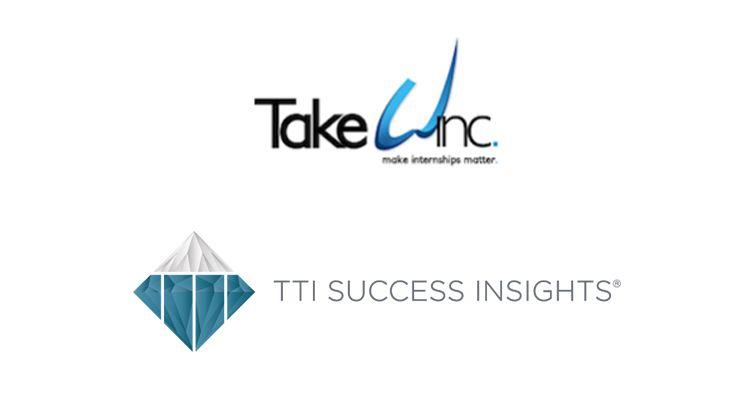 TTI Success Insights vous annonce l'acquisition de Takewinc.com