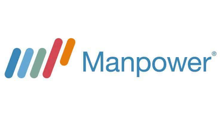 Nouvelle application mobile « Mon Manpower » : Quand mobilité rime avec satisfaction clients, candidats et intérimaires