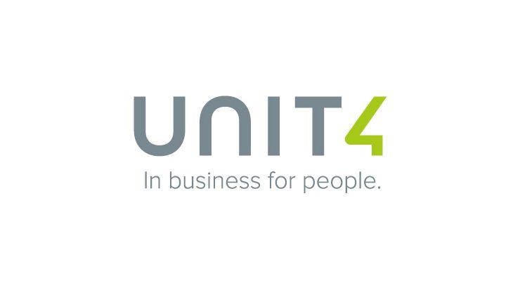 Unit4 intègre l'application de messagerie professionnelle Slack.com à son ERP