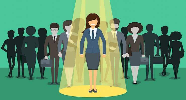 Le matching dans le recrutement – comment identifier les candidats et postes adéquats ?