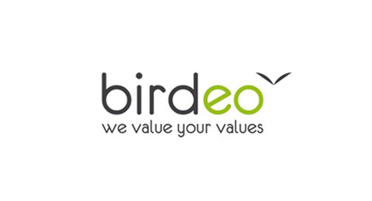 Birdeo publie sa grande enquête sur les métiers de la RSE et du Développement Durable