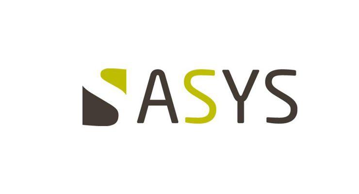 Asys acquiert VekiaPlan, solution pour la planification optimisée des Ressources Humaines