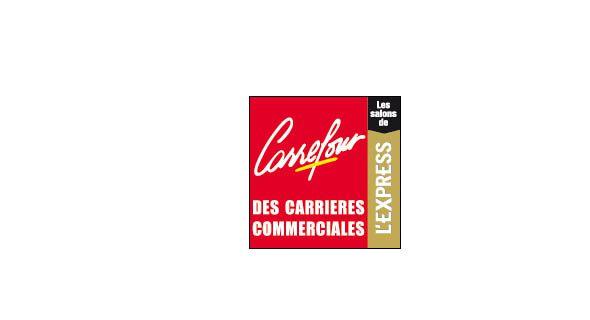 77e édition – Carrefour des Carrières Commerciales et Job salon Relation client