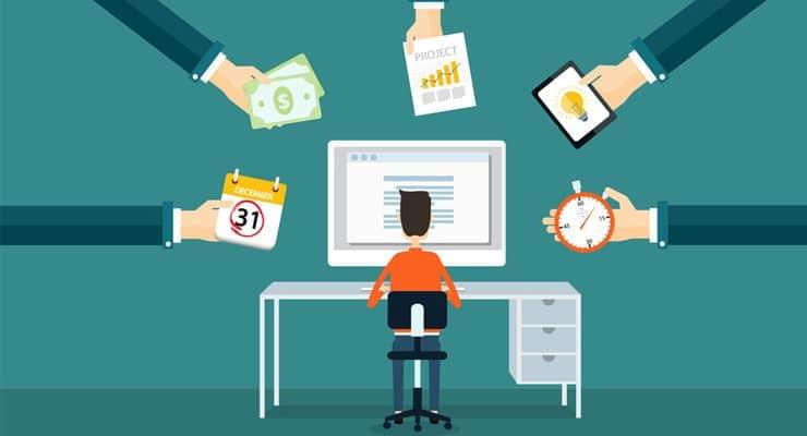 Que doit faire le manager pour mieux intégrer l'articulation des temps de vie de ses collaborateurs ?