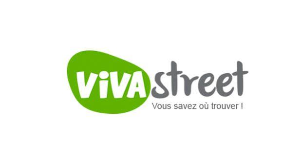 Partenaire de la Régie Emploi, Vivastreet dévoile de bons résultats pour l'année 2015