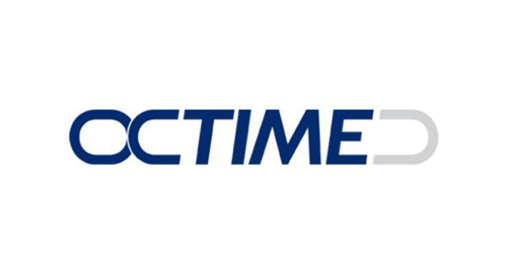 Octime : La solution RH de gestion des temps de travail dans l'industrie