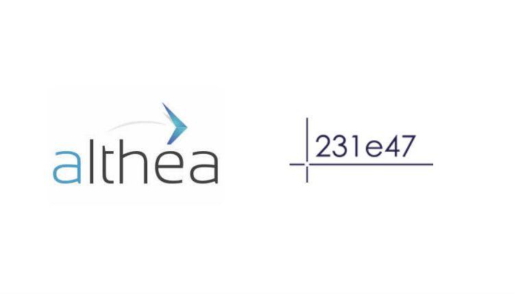 Découvrez la nouvelle édition de l'étude HR IDEA !