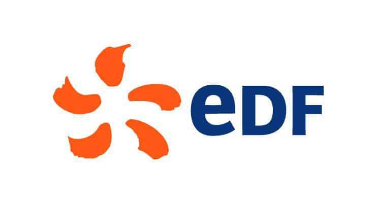 EDF fait évoluer l'organisation du temps de travail de ses cadres en France