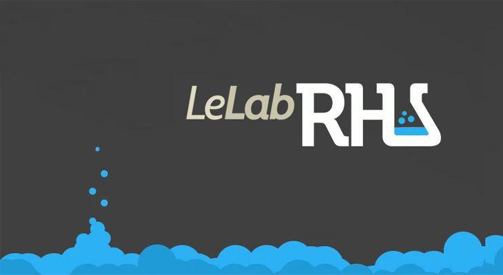 Le Lab RH rejoint « l'Alliance pour l'innovation ouverte »