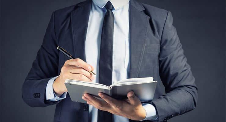 Réforme du droit des contrats concernant les particuliers et les entreprises
