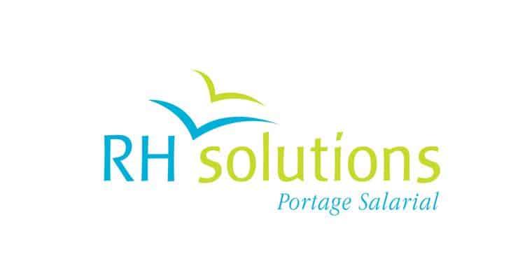 Enquête RH Solutions sur les femmes entrepreneures et indépendantes