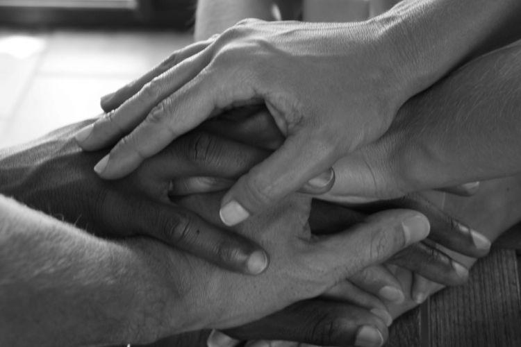 Discrimination raciale : un homme obtient plus de 32 000 € d'indemnités