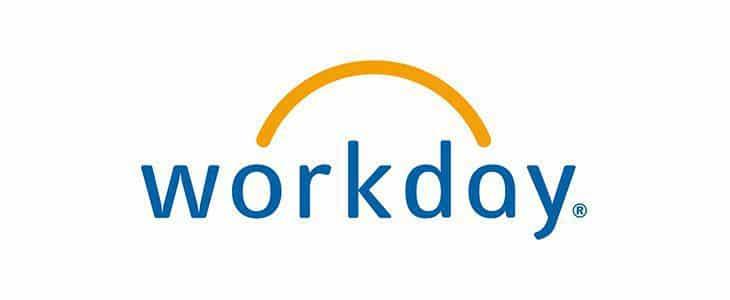 Workday lance sa solution de gestion de la paie en France