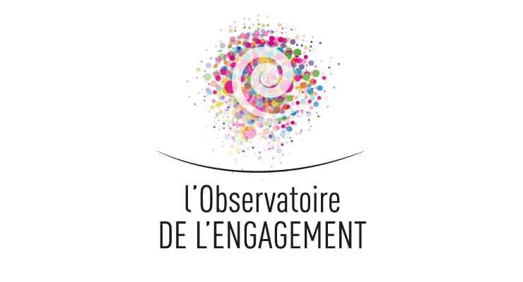 Résultats enquête sur la mesure de l'engagement des collaborateurs