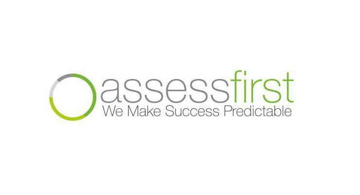 AssessFirst devient partenaire de SmartRecruiters