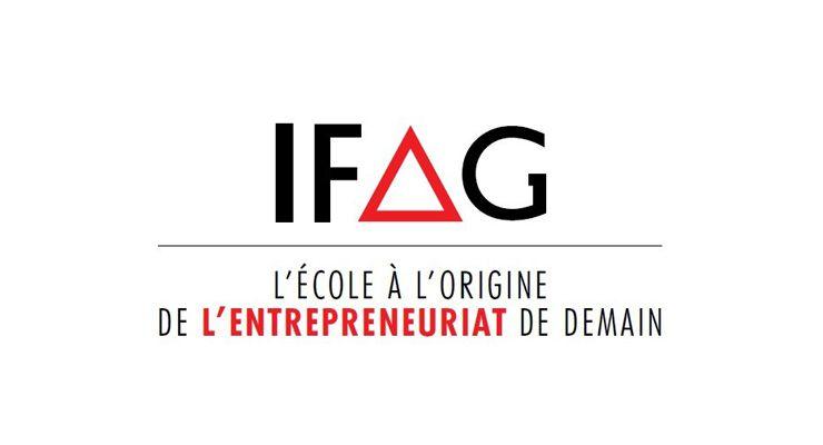 Réforme du Code du Travail : L'IFAG, acteur majeur de la VAE en France
