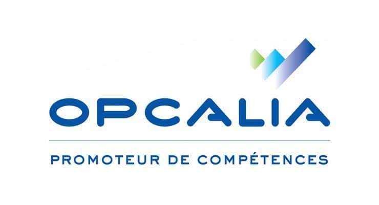 Opcalia met en service son nouvel Espace Formation