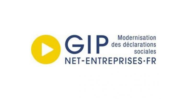 Plus de 370 000 TPE/PME utilisent déjà la Déclaration Sociale Nominative