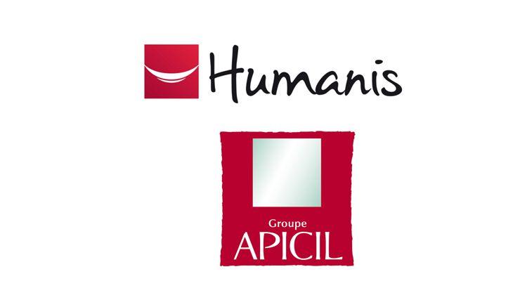 Les groupes de protection sociale Apicil et Humanis présentent le premier rapport annuel sur l'état du dialogue social en France.