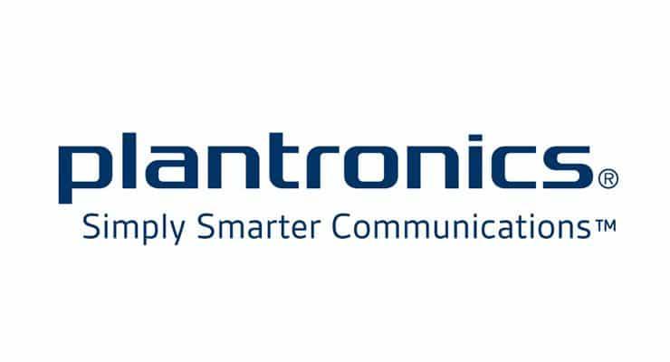 Plantronics décrypte les réunions téléphoniques en entreprise