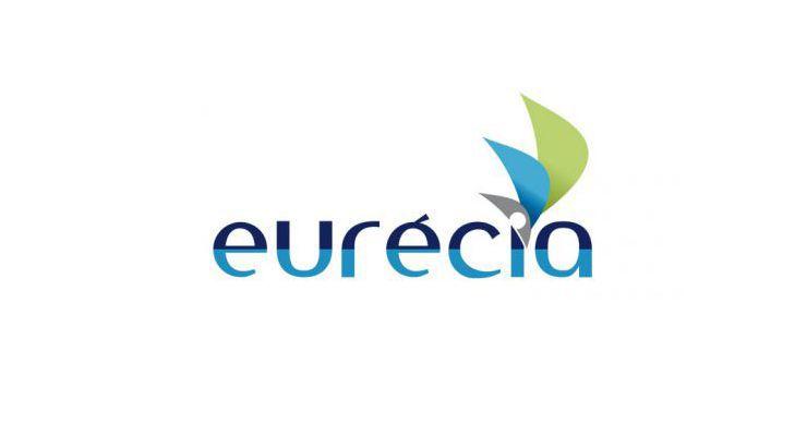 Eurécia lance le premier SIRH entièrement dédié aux PME