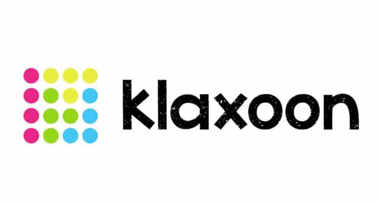 Klaxoon communique avec les plateformes LMS & SIRH