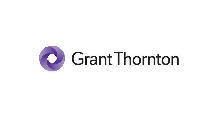Christelle Le Coustumer est nommée Directrice des Ressources Humaines de Grant Thornton France.