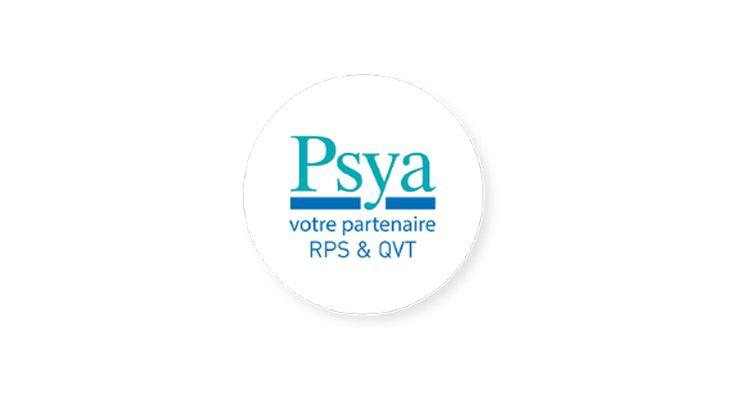 Psya étoffe son offre de formation avec 6 nouveaux thèmes liés à la santé et à la qualité de vie au travail