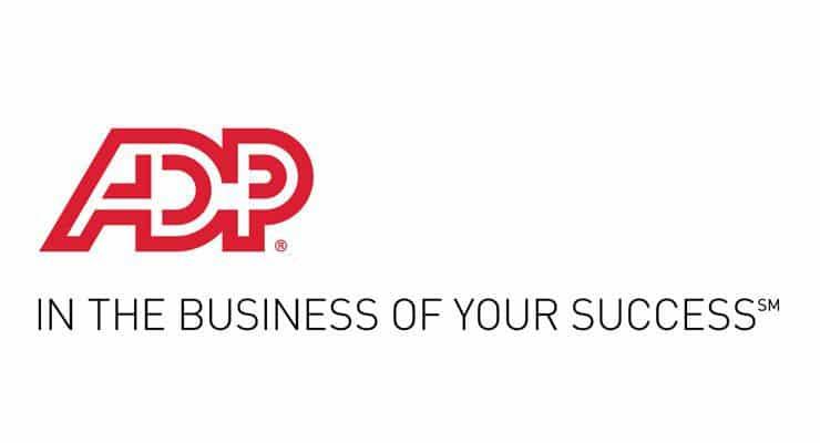 ADP étend la portée de ses services de paie mondiaux à 111 Pays et Territoires en réponse au besoin croissant d'expertise locale sur les réglementations