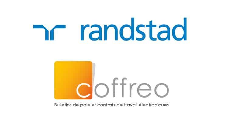 Randstad et Coffreo : Un partenariat pérenne au service de la digitalisation des RH