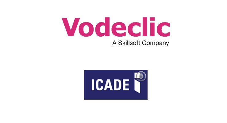 Icade s'appuie sur Vodeclic pour accompagner sa transformation digitale
