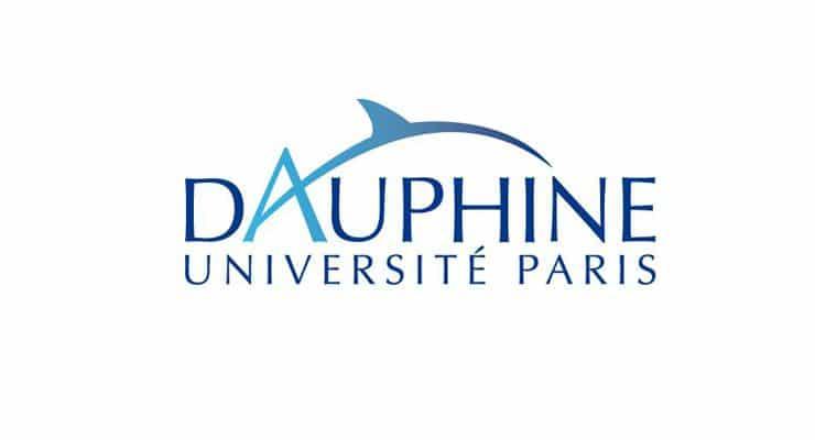 Dauphine Formation continue ouvre un Executive Master Directeur/Directrice comptable