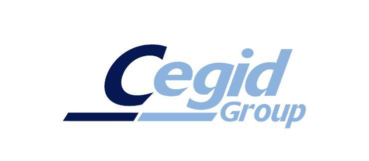 CEGID annonce un projet de cession de blocs suivi d'une Offre Publique avec un consortium composé de Silver Lake Partners et d'Altaone