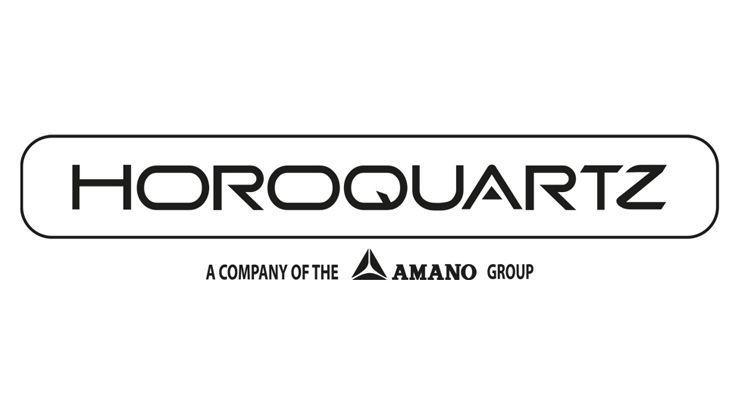 Horoquartz sera présent sur le salon  Paris Healthcare Week