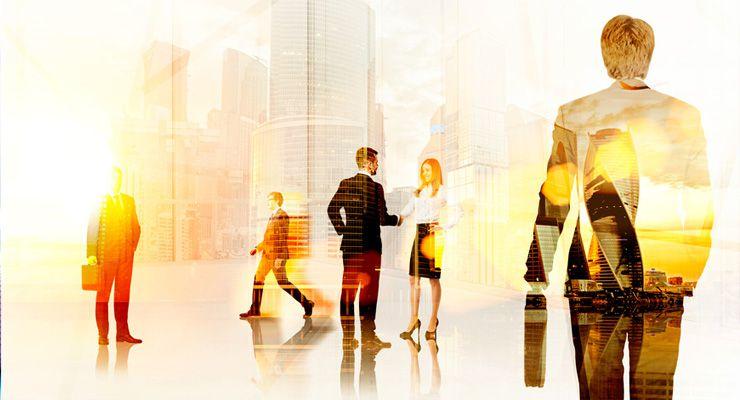 Intégration de nouveaux salariés : les 10 erreurs à ne pas commettre