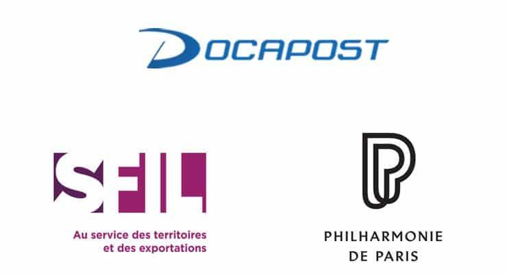 La SFIL et la Philharmonie font confiance aux solutions de vote de DOCAPOST