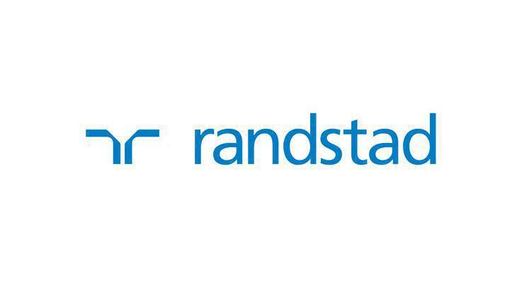 Avec Pocket Coach, une appli gratuite inédite, Randstad met un assistant personnel à disposition des chercheurs d'emploi
