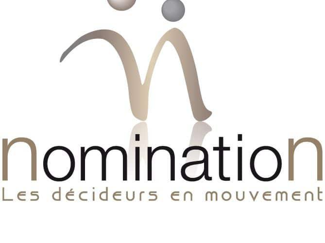 Partenariat entre nomination.fr et myrhline.com