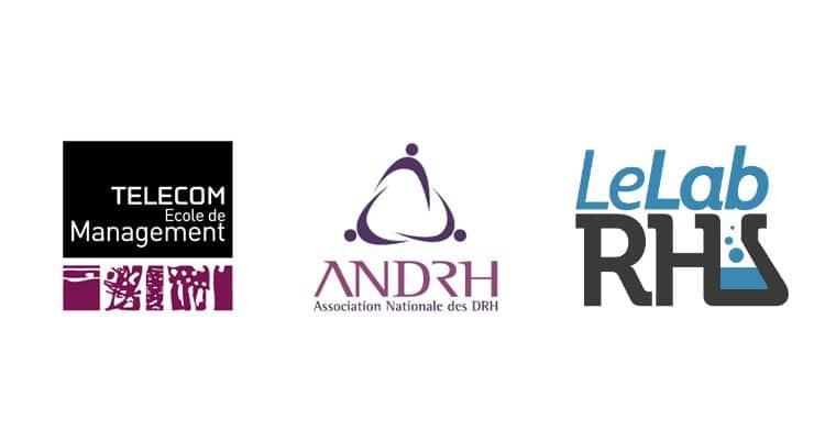 Télécom Ecole de Management lance « OpenHR », le premier projet académique d'Open Innovation RH