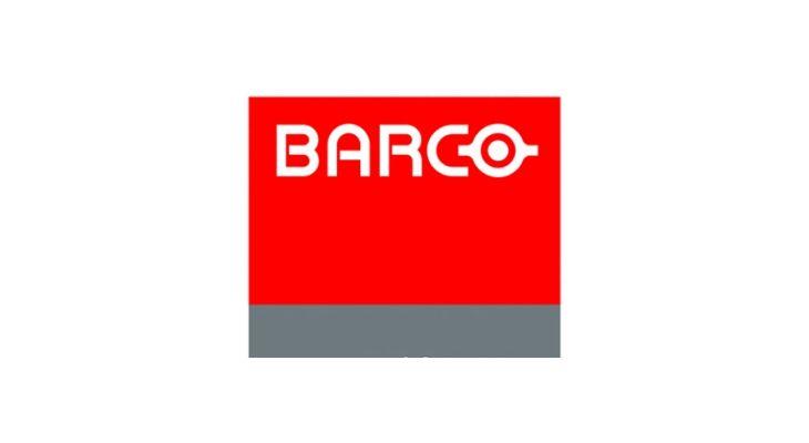 Selon une étude Barco, 9 employés de bureau sur 10 sont stressés par l'utilisation d'appareils technologiques en réunion