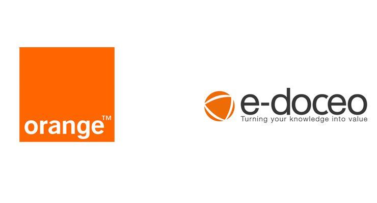 20 000 conseillers Orange vont être formés grâce à une solution e-learning