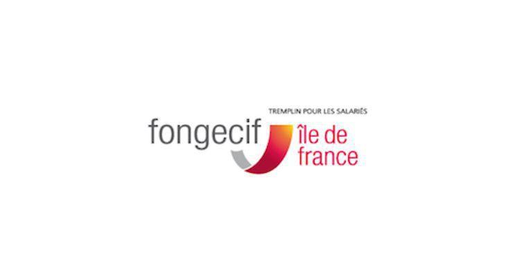 Le Fongecif Île-de- France lance C@li, son nouvel outil d'accompagnement distanciel