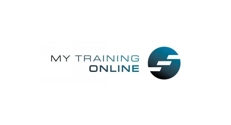 GEST'RH lance My Training Online un outil en ligne innovant pour évaluer l'impact des formations professionnelles dispensées